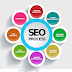 Learn SEO To SEO 2.0 Complete Video Course Free