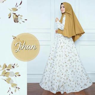 jual baju muslim online murah