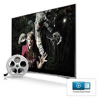 Harga TV LED Samsung UA32J4003 32 inch