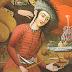 El Vino en la literatura persa