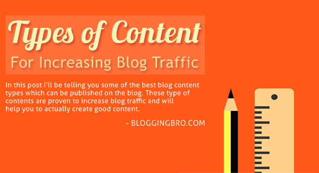 Blog-Content-For-Increasing-Blog-Traffic