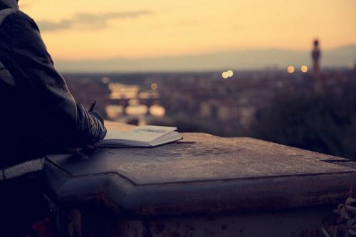 Puisi Romantis dan Indah