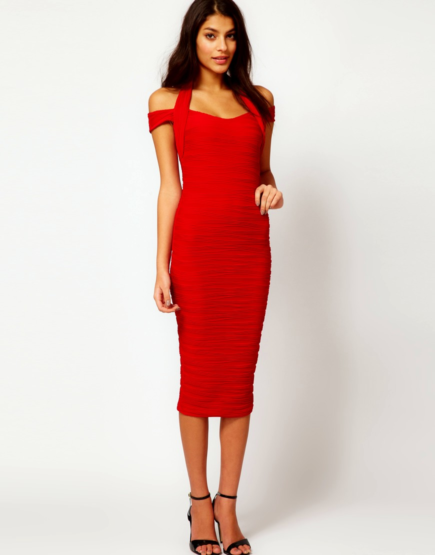 christmas party wear dresses 2012  women outfits for