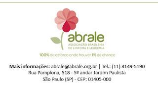 abrale