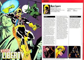 Agente Libertad (ficha dc comics)