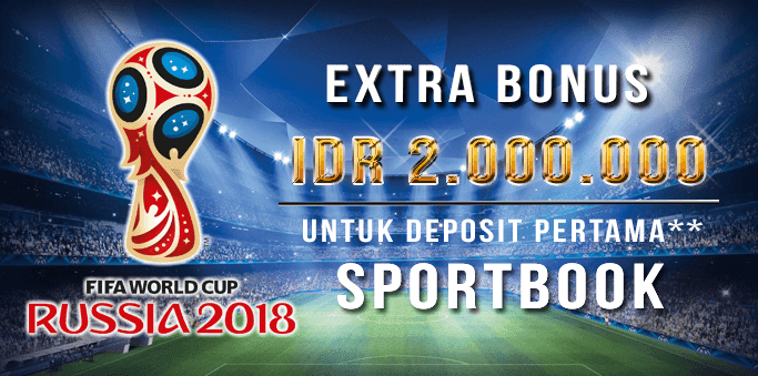Sportbook Casino Online