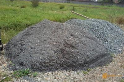 pasir urug adalah, pasir bangunan, pasir cor, pasir beton harga, manfaat pasir