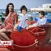 دراسة عالمية: 'المرأة التونسية' الأجمل عربيا والأنسب للزواج !