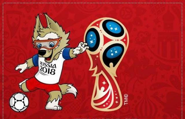 جدول ومواعيد مباريات كأس العالم دور المجموعات شجع منتخب بلادك- مجموعة مصر والسعودية وتونس والمغرب