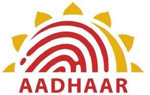 Aadhar-Helpline-Contact
