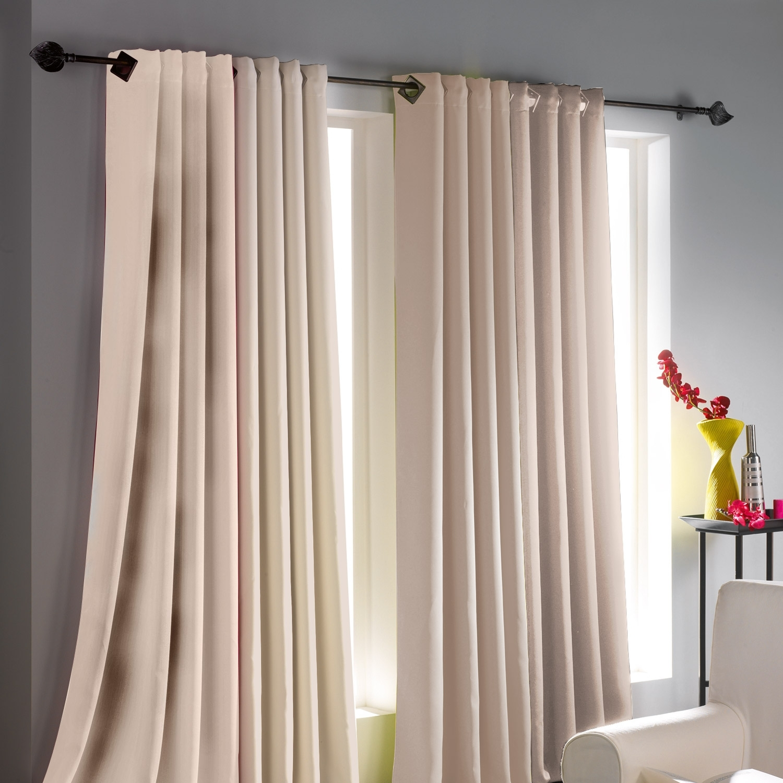 rideaux tunisie rideaux tunisie. Black Bedroom Furniture Sets. Home Design Ideas