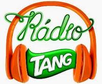 Ouvir agora Rádio Tang Web rádio - São Paulo / SP