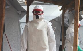 How Nigeria Defeated Ebola