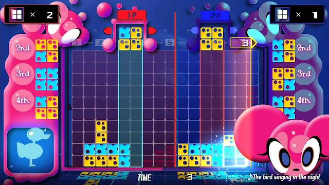 screenshot-3-of-lumines-remastered-pc-game