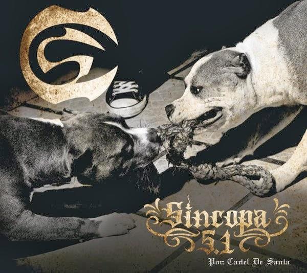 Download Gratis Ricardo Completa Discografia Mp3 Descargar Arjona
