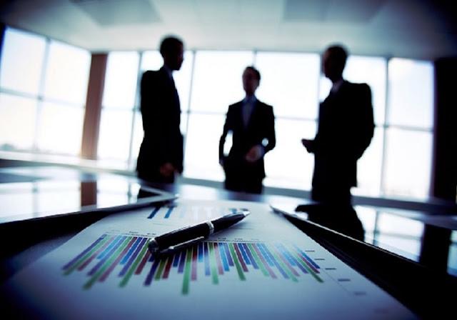 ΕΣΠΑ: Επιδοτήσεις έως 90.000 ευρώ για μικρές επιχειρήσεις