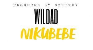 Download Mp3 | Wildad - Nikubebe