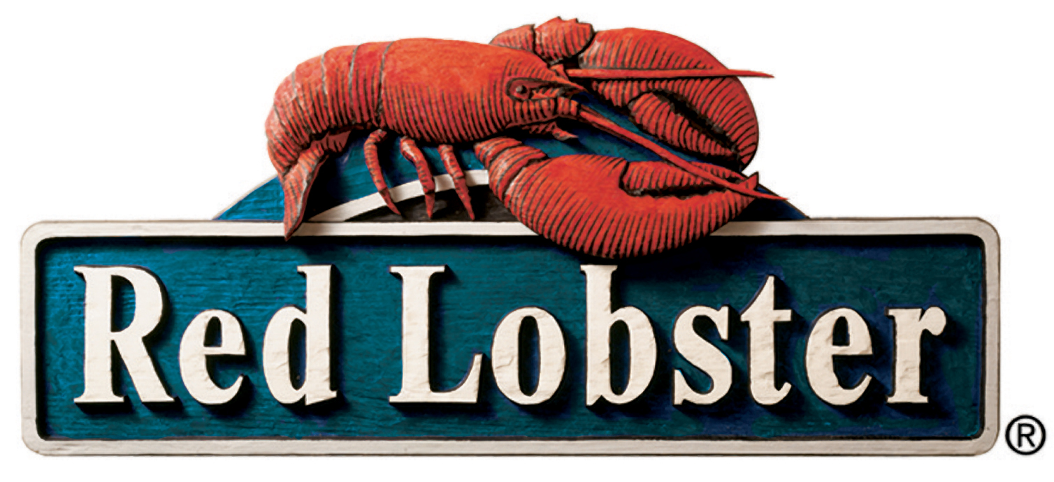 red lobster - photo #21