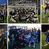 Seis sobrevivientes de la B Nacional en la Copa Argentina