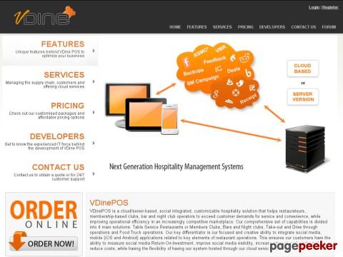 SEO Specialist | Web Developer | Social Media Marketing