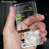 2 Hal yang menjadi Pertimbangan Memilih Membeli Handphone Mahal