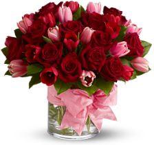Bunga Hari Ibu
