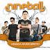 Lirik Lagu Hingga Akhir Waktu - Nineball