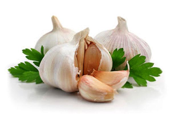 Yuk, Konsumsi Bawang Putih untuk Menyehatkan Tubuh dan Kulit