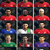 Pes 2013 Other Facepack Vol4 By Orlando Face Maker