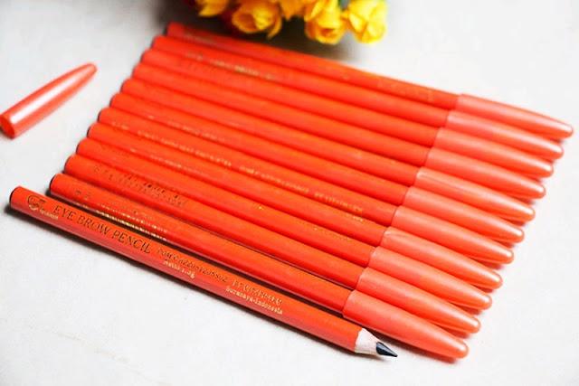 pensil alis yang bagus dan murah