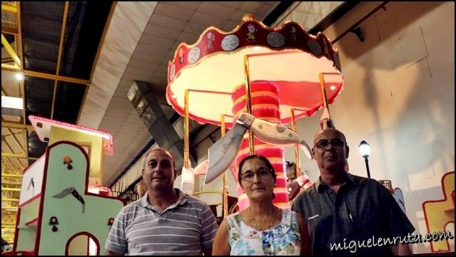 Feria-de-Albacete-Asociación-Pincho-de-la-Feria