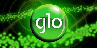 GLO Data Plans For Android July 2017
