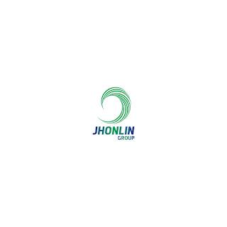 Lowongan Kerja PT. Jhonlin Group Terbaru