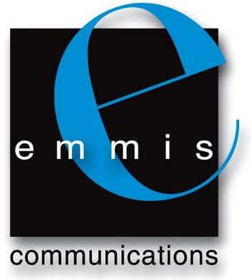 Media Confidential: NYC Radio: Emmis To Acquire WBLS-FM And