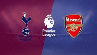 اون لاين مشاهدة مباراة ارسنال وتوتنهام هوتسبير بث مباشر 2-3-2019 الدوري الانجليزي اليوم بدون تقطيع