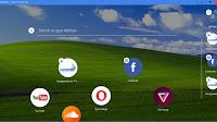 Opera Neon, il browser più spettacolare e nuovo che c'è
