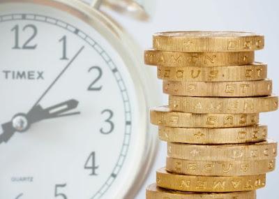 5 Jenis Investasi Yang Menguntungkan Di Tahun Ini