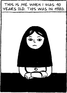 persepolis marjane satrapi this is me