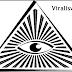 What is Freemasonry and what do Freemasons believe?