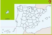 http://www.juntadeandalucia.es/averroes/centros-tic/41009470/helvia/aula/archivos/repositorio/0/201/html/datos/03rdi/ud09/01.htm