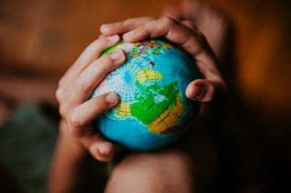 Estudio revela que no tener hijos es la solución para salvar el planeta