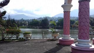 Villa Kota Bunga CC 8 Menawarkan Tarif Dibawah Sejuta di Puncak