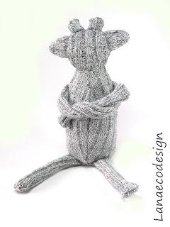 handmade-ecosostenibile-fatto-a-amano-lana-riciclata