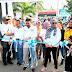 """Kapolda Sumbar launching Program Unggulan Polresta Padang """"Minggu Melayani"""""""