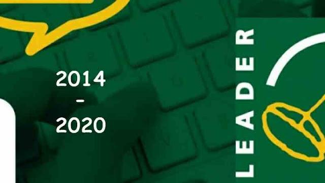 Ξεκίνησε  στην Αργολίδα το Τοπικό Πρόγραμμα Leader / CLLD