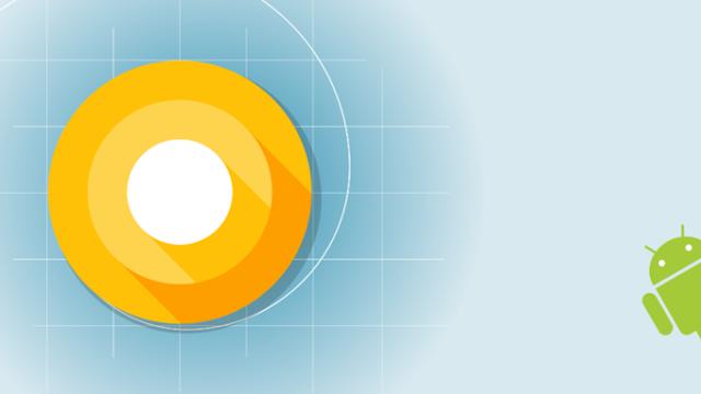 Nama resmi Android O akan diumumkan tanggal 21 Agustus