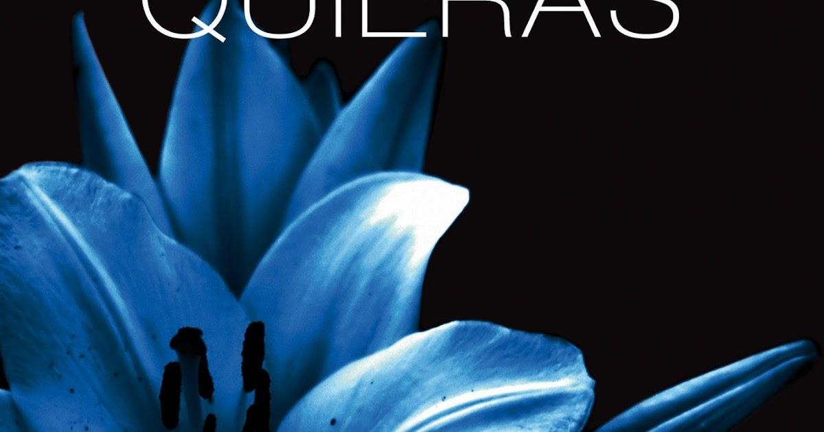 Mis Libros Favoritos Pideme Lo Que Quieras De Megan Maxwell