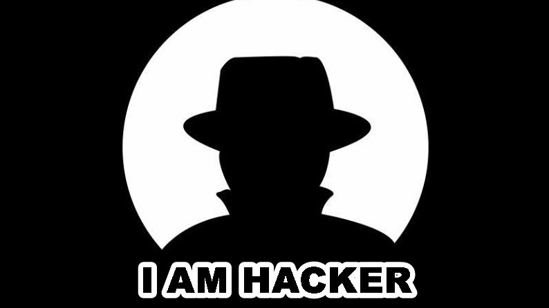 Belajar Hacker Carding Mengenal Carding Paypal Credit Card Website Shopping Online Wakil Ilmu