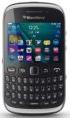 Harga HP Blackberry Curve 9320 terbaru 2015
