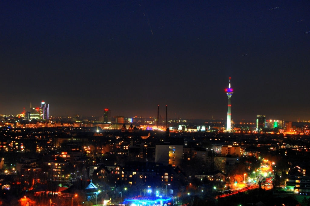 San Francisco Toyota >> full picture: Dusseldorf Germany